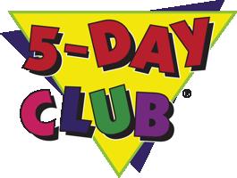 logo_5dc
