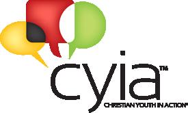 logo_cyia