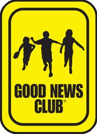 logo_gnc
